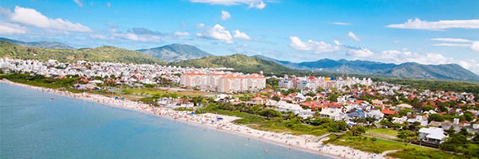"""Imagem ilustrativa para o post """"Florianópolis – SC"""""""