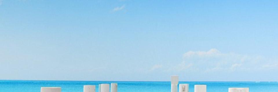 """Imagem ilustrativa para o post """"Turks & Caicos"""""""
