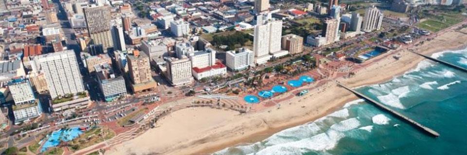 "Imagem ilustrativa para o post ""Durban"""