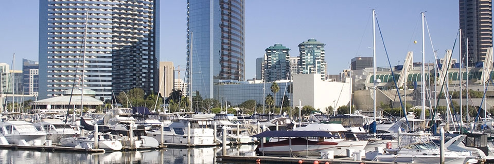 """Imagem ilustrativa para o post """"San Diego – Califórnia"""""""