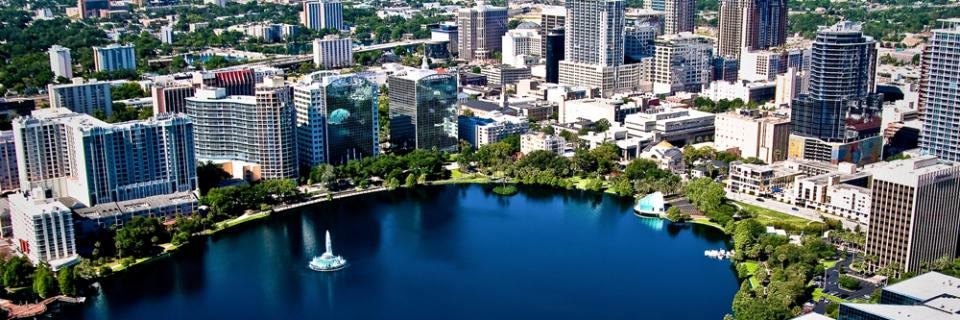 """Imagem ilustrativa para o post """"Dicas: Orlando – Flórida"""""""