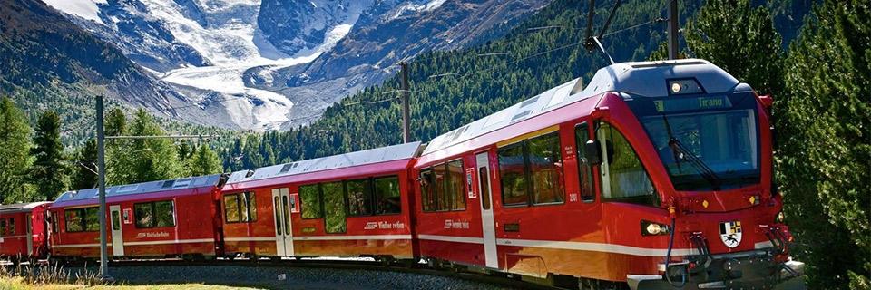 """Imagem ilustrativa para o post """"As Belezas e Tradições da Suíça"""""""