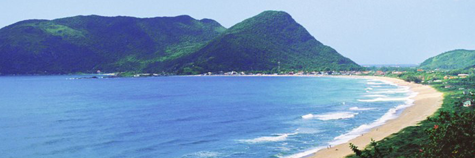 """Imagem ilustrativa para o post """" Florianópolis – SC"""""""