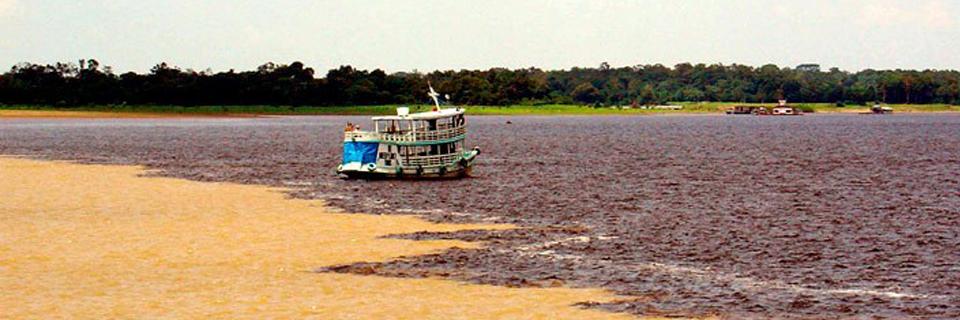 """Imagem ilustrativa para o post """"Manaus – Amazonas"""""""