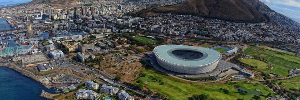 """Imagem ilustrativa para o post """"Africa do Sul – Cidade do Cabo"""""""