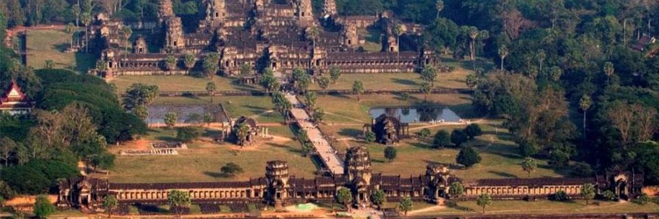 "Imagem ilustrativa para o post ""Camboja"""
