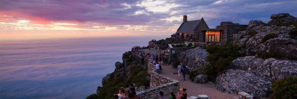 """Imagem ilustrativa para o post """"Turismo em Cape Town, tudo o que você precisa saber"""""""