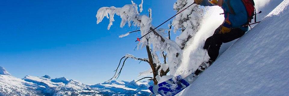 """Imagem ilustrativa para o post """"Jackson Hole investe US$ 10 milhões na temporada"""""""