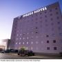 Druds Hotel Hortolândia