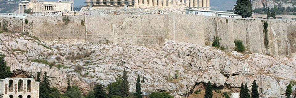 """Imagem ilustrativa para o post """"Atenas"""""""