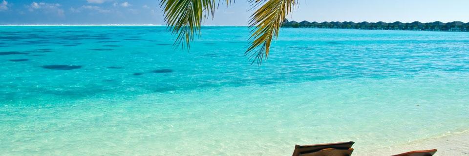 "Imagem ilustrativa para o post ""Ilhas Fiji"""