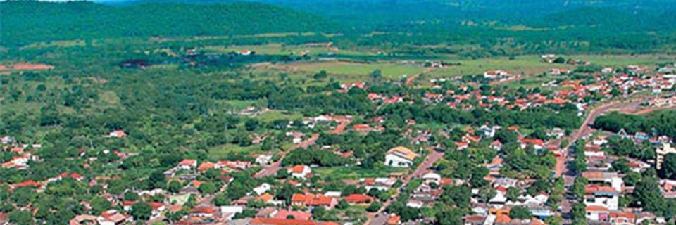 """Imagem ilustrativa para o post """" Bonito Mato Grosso do Sul"""""""